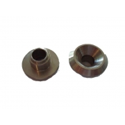 BirelArt front brake disc bushing, MONDOKART, Brake Disks