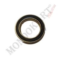 Bearing 61805 2RS Modena KZ