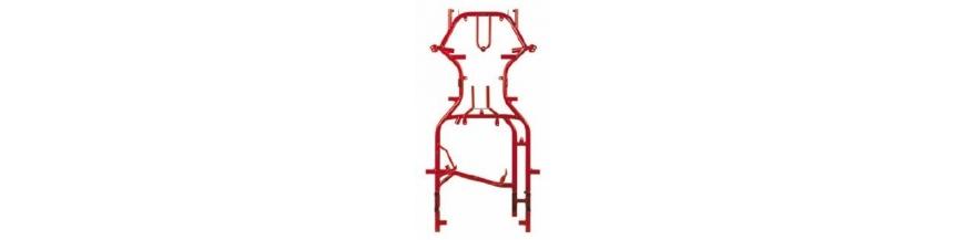 Rahmen BirelArt