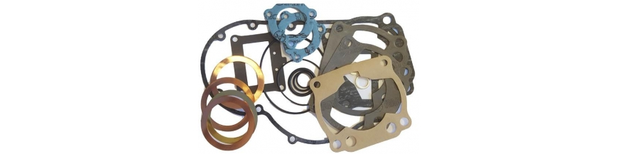 Gaskets & Seals MXO