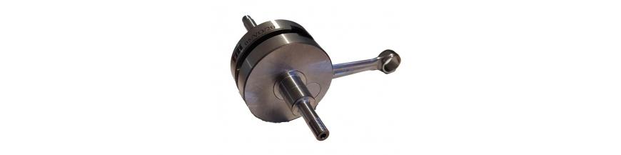 Piston & Crankshaft TM 60cc