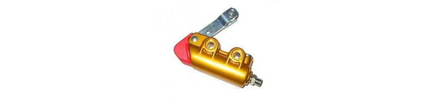 Ersatzteile Hauptbremszylinder 19/b
