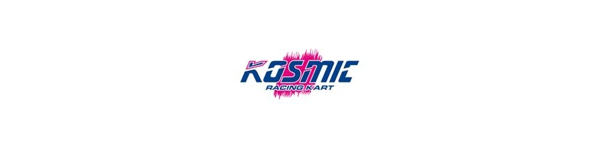 Kosmic Clothing