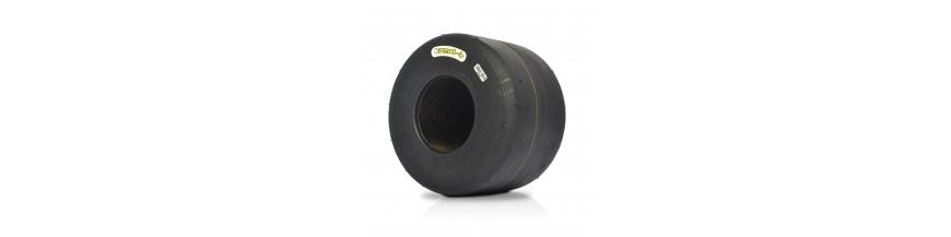 Neumáticos Komet