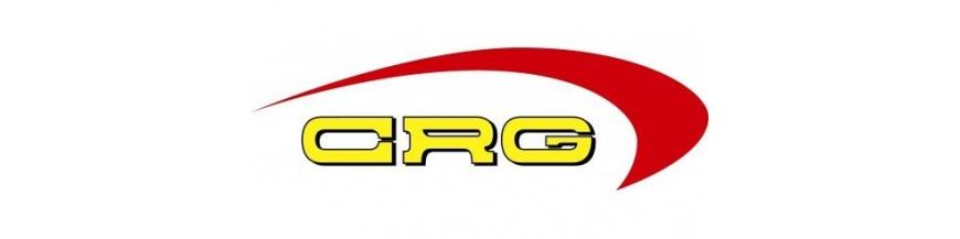 Overhaul kit CRG