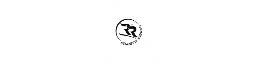 Overhaul kit Righetti Ridolfi