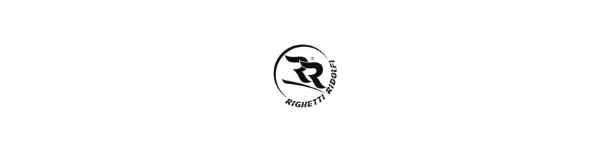 Overhaul kit Righetti Ridolfi