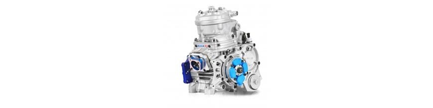 X30 Super 175cc (sola velocidad)