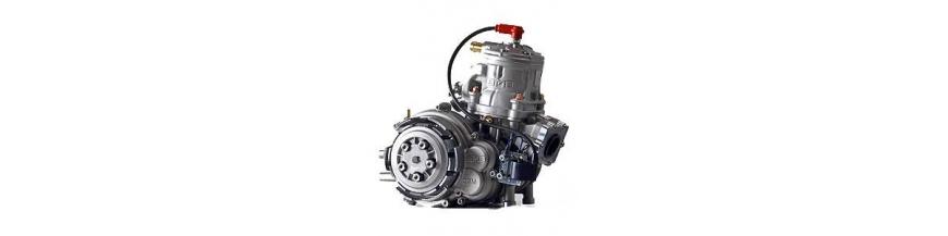 BMB HAZ KZ 125cc