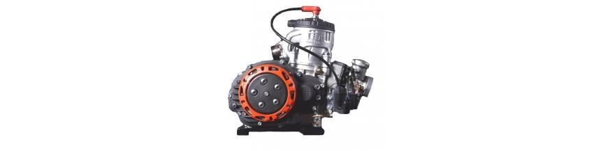 Fur Motoren