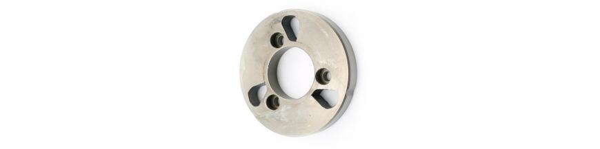 Kupplung Rotax MAX
