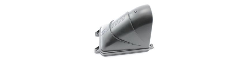 Filtro Aria Rotax MAX