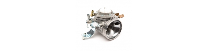 Carburador WaterSwift X30 Mini