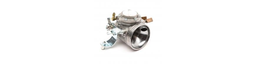 Vergaser WaterSwift Mini 60cc