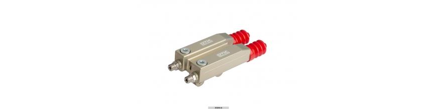Brake Pump BSM2 Mini