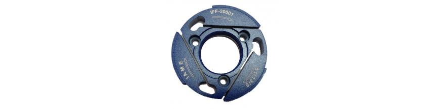 Kupplung SuperX30