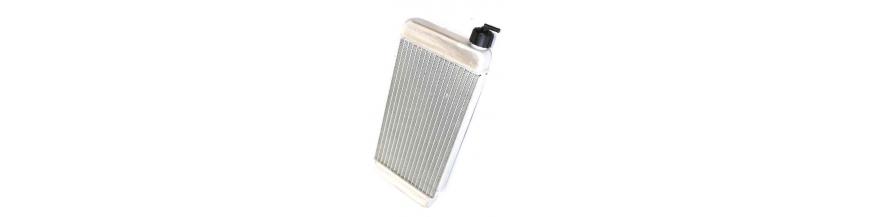 Radiateur Super X30