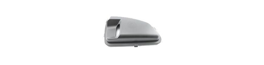 Filtro Aire Rotax DD2
