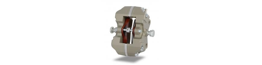 Brake Caliper BSM4 OTK
