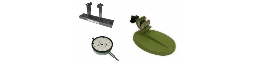 Tools for Engine