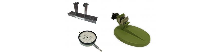 Werkzeug für Motor