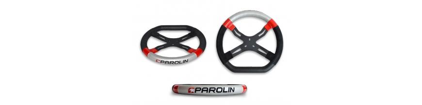 Lenkräder Parolin