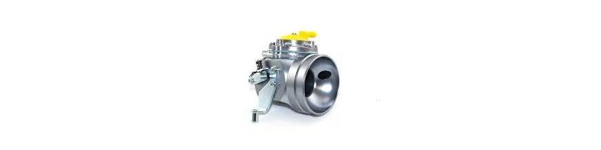 Carburetor IBEA