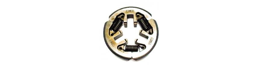 Clutch C50