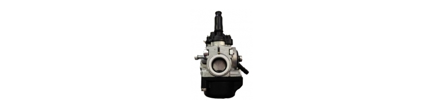 Carburatore C50