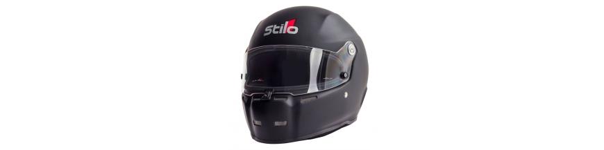 Helmets Stilo