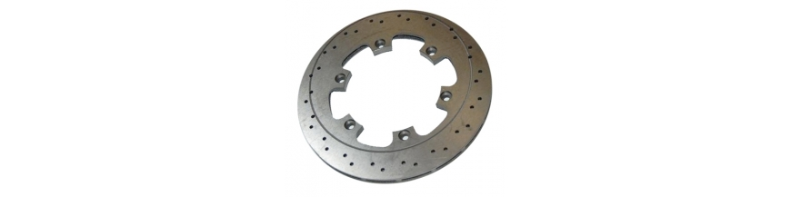 Disks / Various Brakes KF-KZ