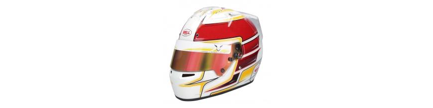 Helme BELL