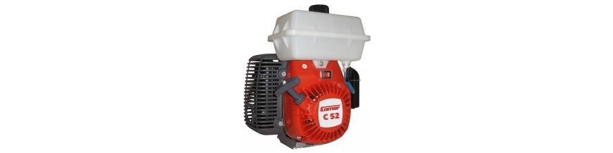 Comer C52 (52cc)