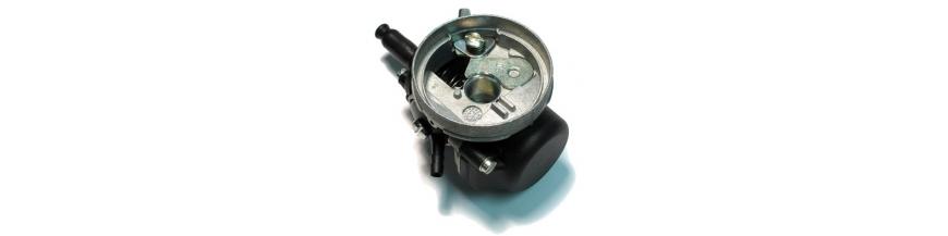 Carburettor C52