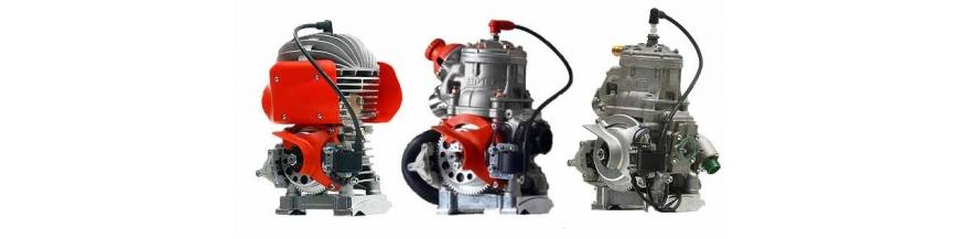Motores BMB