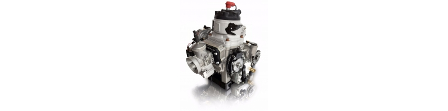 Motores Maxter