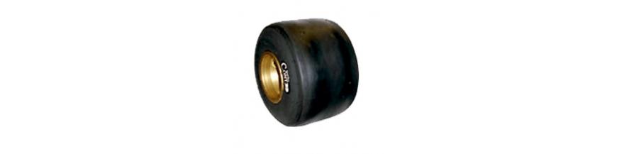 LeCont Tires