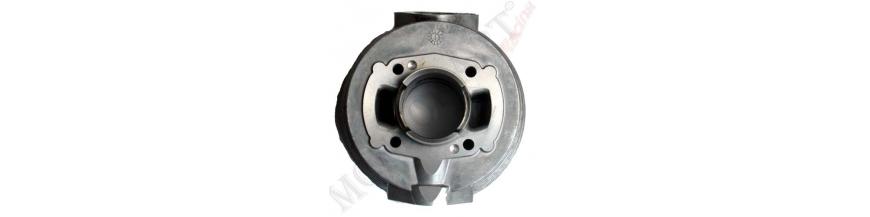WTP 60 cilindro