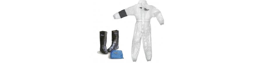 Rain Racewear