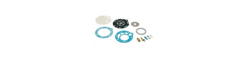 IBEA Parts