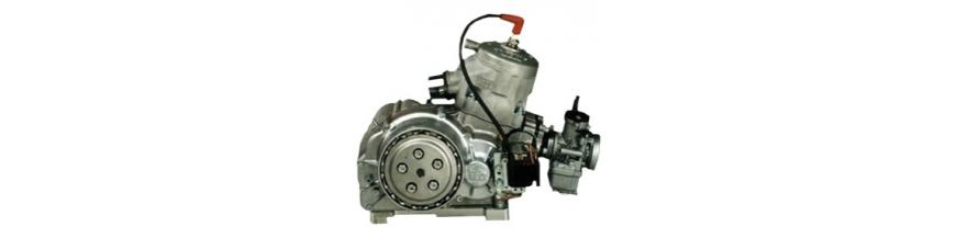 K9 Parts