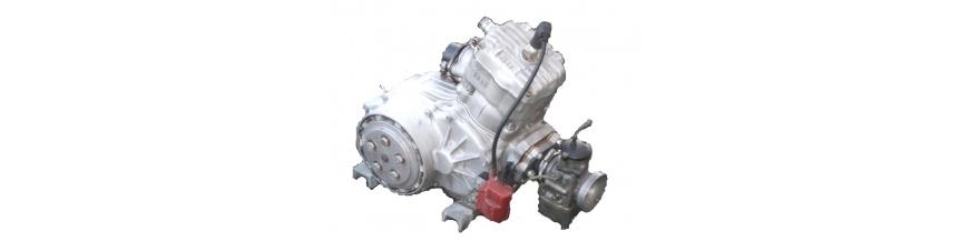 K7 Parts