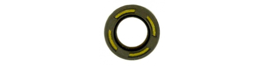 Gaskets & Seals TM K9