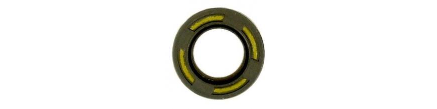 Gaskets & Seals TM K8
