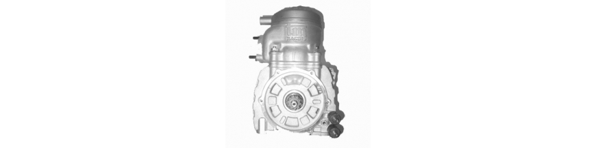 Ricambi K11-K11B