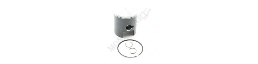 Culasse & Cylindre Rok