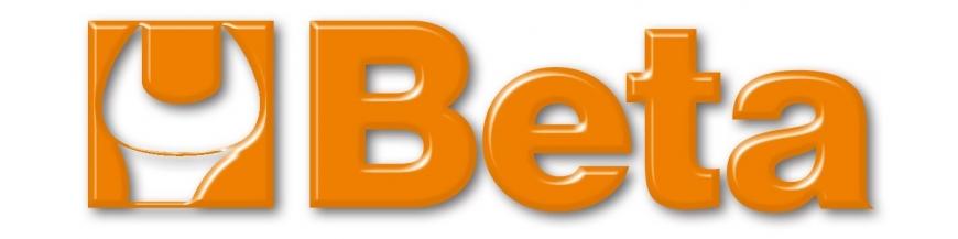 BETA OUTILS