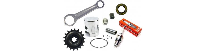 Generic Engine Parts