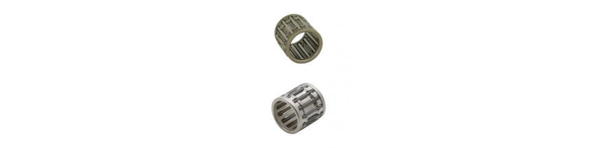 Bearings & Cages KZ10B