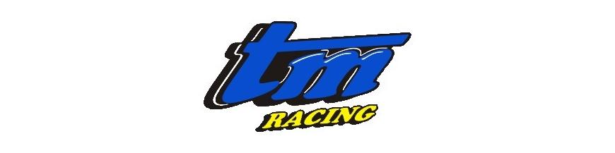 Altri Ricambi Vari KZ10